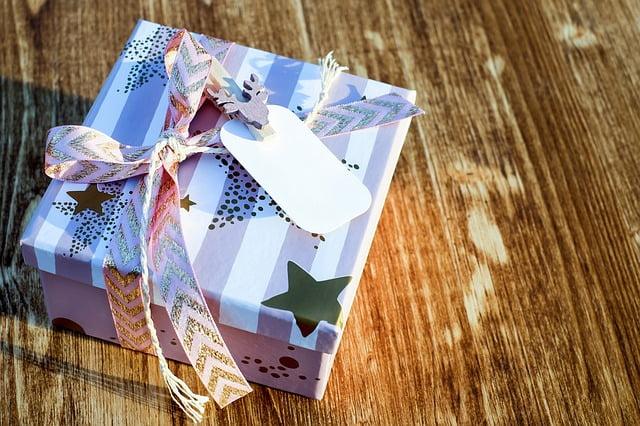 9e939bf1e0d Find den perfekte gave | Tips til køb af gaver, der glæder børn og ...