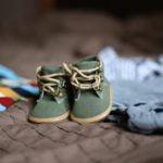 3 gode råd til få mest ud af dine børnepenge