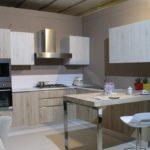 3 gode råd til fornyelse af køkken