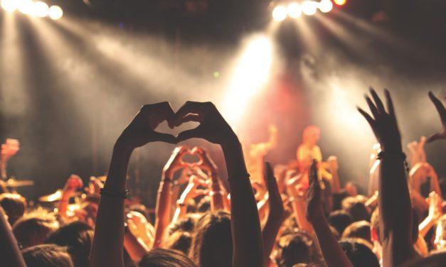 3 gode råd til en succesfuld festival