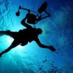 3 gode råd til dig, der vil i gang med dykning