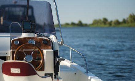 3 gode råd til at vælge bådudstyr