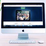 3 gode råd til valg af webhotel