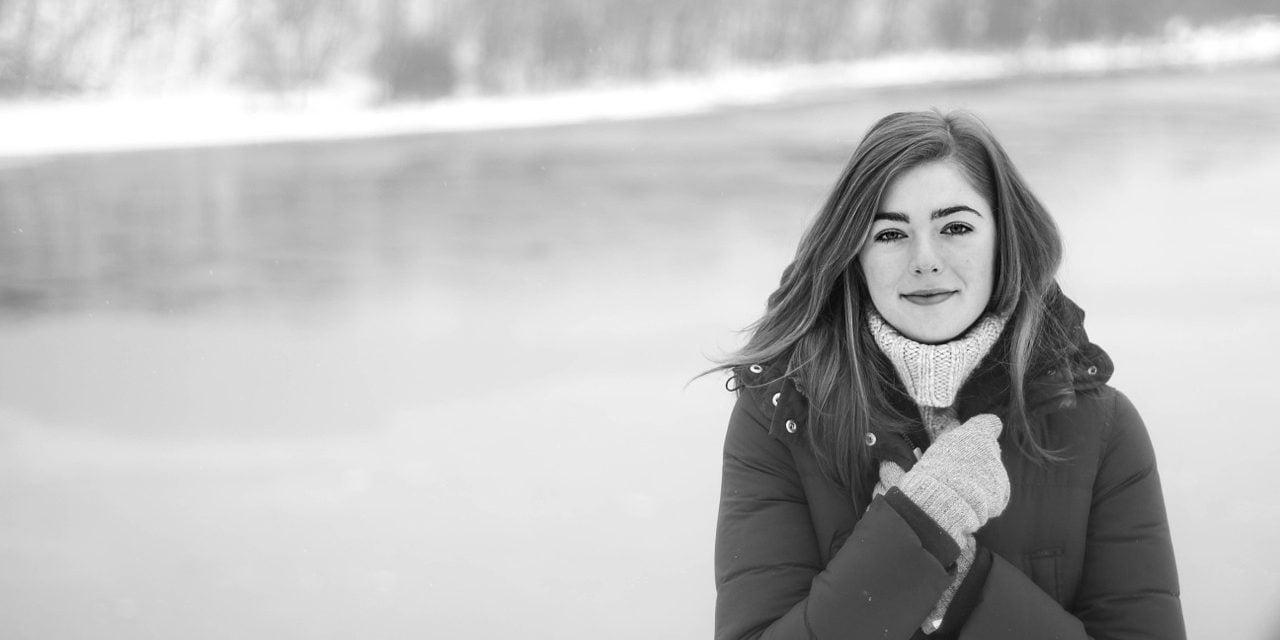 3 gode råd når du skal vælge vinterjakke