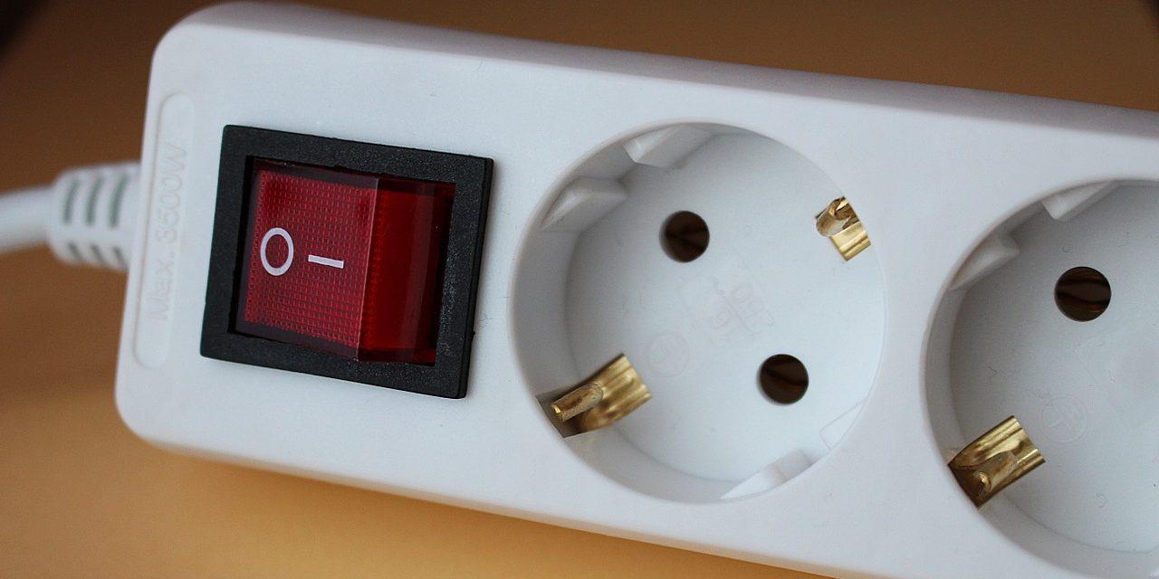 3 gode råd om valg af el-selskab