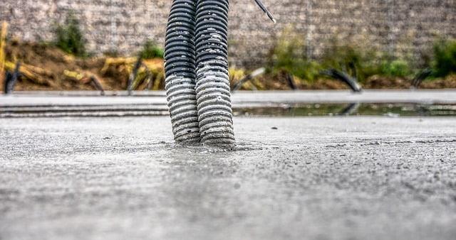 3 gode råd til fundament- og sokkelstøbning