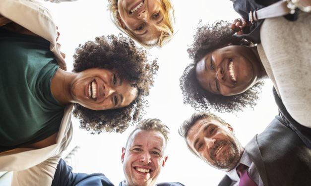 3 gode råd til planlægning af firmaudflugten
