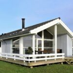 3 gode råd når du skal bygge sommerhus