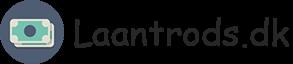 Laantrods.dk RKI lån