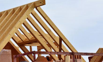 3 gode råd til valg af tømrer