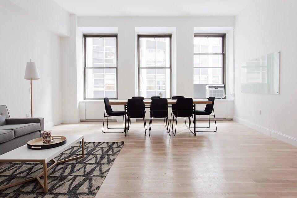 3 gode råd til at finde billige spisebordsstole