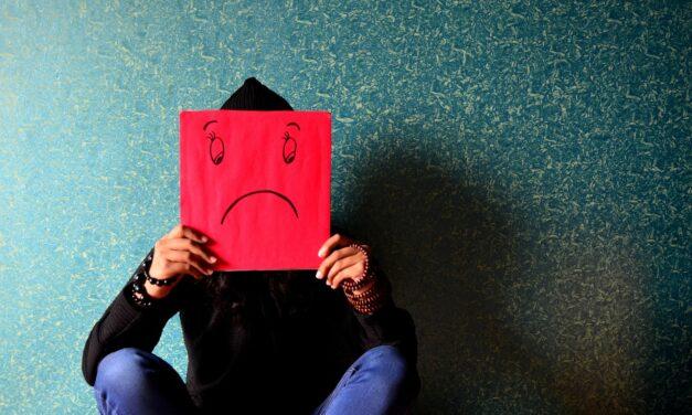 3 gode råd til behandling af stress