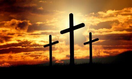 3 gode råd til dig der skal arrangere en begravelse