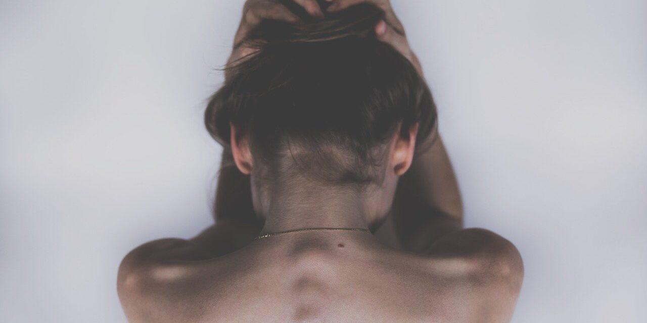 3 gode råd til dig, der har kroniske smerter