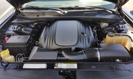 3 gode råd når du skal have serviceeftersyn af bilen