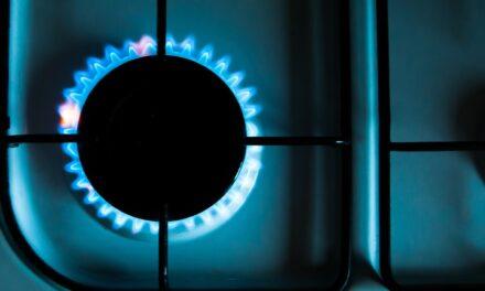 3 gode råd til naturgaskunder